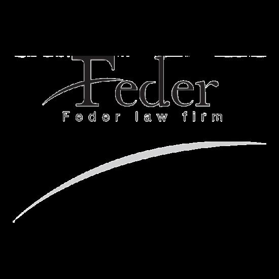 לוגו_איכותי-_פדר10